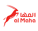 Al Maha Petroleum Product Marketing