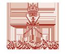 Diwan of Royal Court Affairs