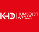 HUMBOLDT WEDAG INDIA PVT. LTD.