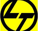Larsen & Toubro (Oman) LLC