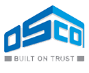 Oman Shapoorji Construction Co. L.L.C.
