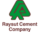 Raysut Cement Company (S.A.O.G.)