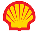 Shell Oman Marketing Co. S.A.O.G.