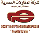 Societe Egyptienne D