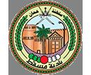 supp-municipality